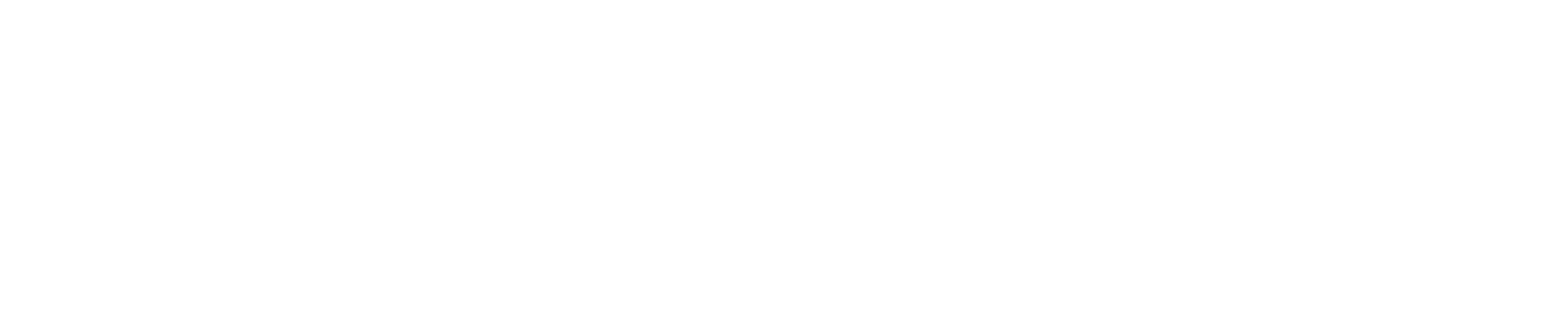 The Myers Automotive Group logo